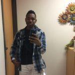 Moses Idris