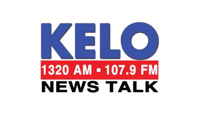 kelo-logo