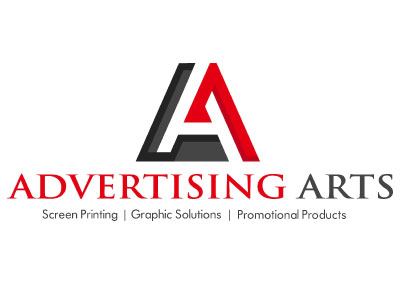 advertising-arts-logo