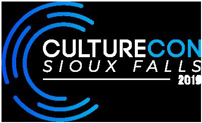 culturecon-2019